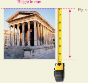 measuring_height